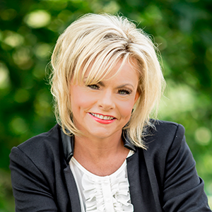 Laurie Lorrie Whats In Name >> About Lori The Jim Bakker Show