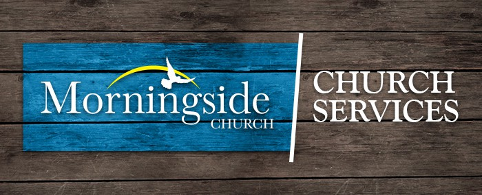Morningside-Church-Services