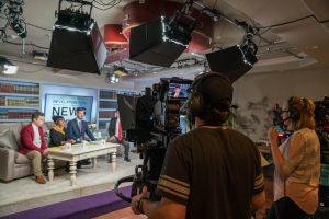 studio.revinthenews