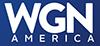 WGN America