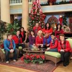 2010-christmas-photo