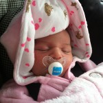 baby-olivia-2