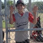 Baseball-Ricky-Bakker