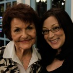 Grandma-Char-and-Amber-Graham