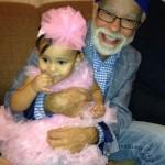 grandpa-and-liv0