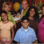 Jim-Bakker-Lori-Bakker-and-kids-Lori-Birthday