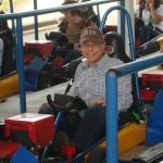Jim-Bakker-James-Go-Carts
