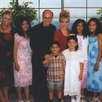 jim-bakker-lori-bakker-and-family