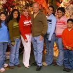 Jim-Bakker-Lori-Bakker-Family-Christmas