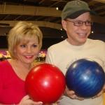 Jim-Bakker-Lori-Bakker-Bowling