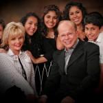 Jim-Bakker-Lori-Bakker-Family-2007