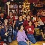 Jim-bakker-Lori-Bakker-Family-Christmas-at-Camp-Hope