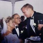 Jim-Bakker-Lori-Bakker-Matthew-Barnett-Wedding