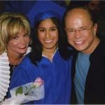 Jim-Bakker-Lori-Bakker-Lil-Lori-Graduation