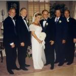 Jim-Bakker-Lori-Bakker-Wedding-Tommy-Barnett-Matthew-Barnett