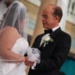 Jim-Bakker-Maricella-Wedding