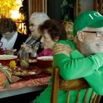 jim-bakker-thanksgiving-2011