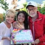jim-bakker-show-lori-bakker-marie-bakker-birthday