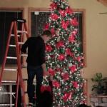 lil-lori-and-jasper-trimming-the-tree