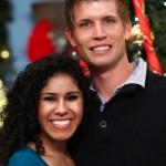 Lori-and-Jasper-Christmas-2011