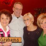 Lori-Bakker-Grandma-Char-Mark-Amber