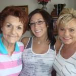 Lori-Bakker-Grandma-Char-Amber