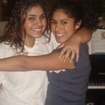 Maricela & Lil Lori