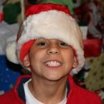 Ricky-Bakker-Christmas-2006