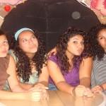 The-Bakker-Girls-Silly