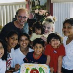 Jim-Lori-Bakker-Family-Ricky-Birthday