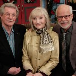 jim-bakker-bob-johnson-jeanne-johnson