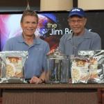 Jim-Bakker-Frank-Davis-Cereal