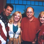 jim-bakker-lori-bakker-barbara-fairchild-ray-morris