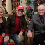 jim-bakker-lori-bakker-bill-whaley-the-junkman