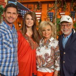 jim-bakker-lori-bakker-greg-and-janna-long