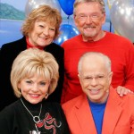 Jim-Bakker-Lori-Bakker-Jess-Gibson-and-wife