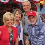 jim-bakker-lori-bakker-paul-williams
