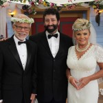 jim-bakker-lori-bakker-rabbi-jonathan-cahn-wedding