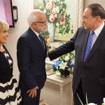 jim-bakker-mike-huckabee-green-room