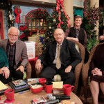 jim-bakker-lori-bakker-the-dartt-family