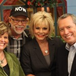 jim-bakker-show-cindy-jacobs-mike-jacobs