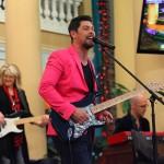 jim-bakker-show-jason-crabb-guitar