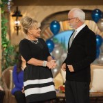 jim-bakker-show-jim-birthday2
