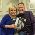 jim-bakker-show-john-lynch-green-room