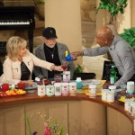 jim-bakker-show-montel-williams