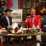 jim-bakker-show-pat-and-shirley-boone