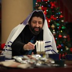 jim-bakker-show-rabbi-jonathan-cahn-mysteries-of-chanukah