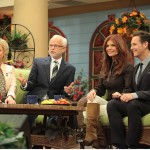 jim-bakker-show-roma-downey-mark-burnett-1