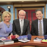 jim-bakker-show-william-koenig