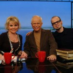 lg-jay-bakker-at-the-jim-bakker-show-211